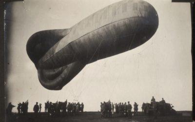 Powstanie Wielkopolskie – Bitwa o Ławicę, 5-6 stycznia 1919r.