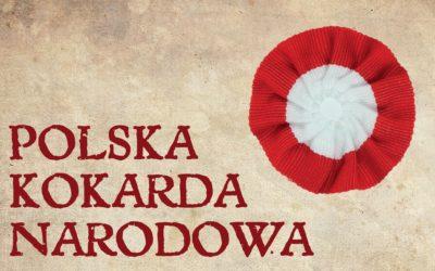 Polska Kokarda Narodowa