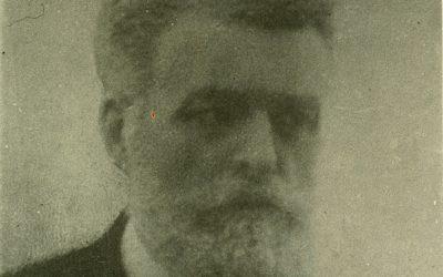 Władysław hr. Zamoyski – Pan z Wielkopolski – władca Tatr