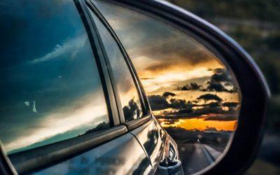 Dobre widzenie – kierowcy, wiedza i kompetencje