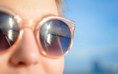 Magia okularów – widzenie i styl